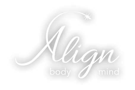 Align-With-Annie-Logo_White-Light-Dropshadow